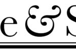 Cole & Son logo