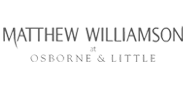 logo-matthew-williamson