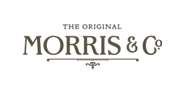 logo-morris-and-co